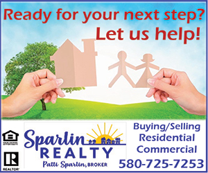 Sparlin Realty - Sidebar2