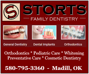Storts Family Dentistry