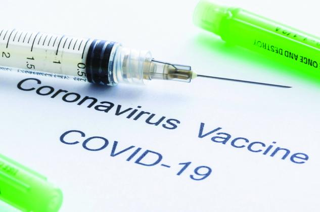 The rollout of COVID-19 vaccines varies by state, and below is where residents of all 50 states, as well as Washington, D.C. and Puerto Rico, can go to learn about being vaccinated.